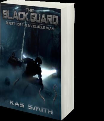 BlackGuard_cover-min