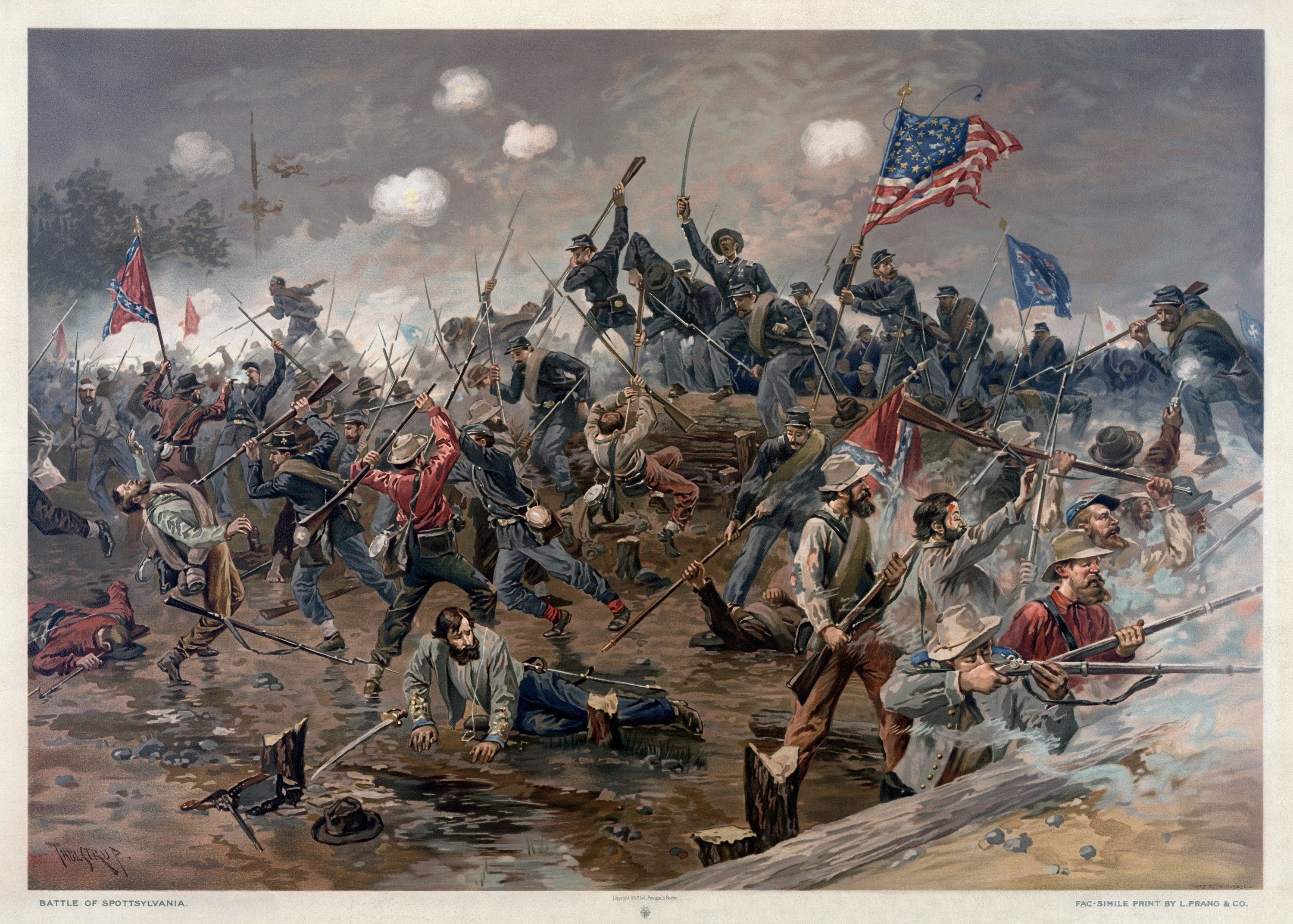 civil_war_battle_america2