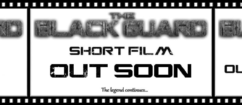 Black_Guard_film
